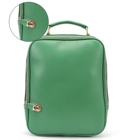 From Minling Pan (a lighter shade of Emerald) http://minlingpan.com/blog/store/#!/~/product/category=3285066&id=14710741
