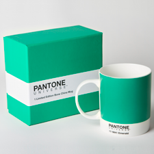 http://www.pantone.com/pages/products/product.aspx?pid=1377&ca=33
