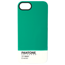 Iphone5 Case: http://www.pantone.com/pages/products/product.aspx?pid=1376&ca=33