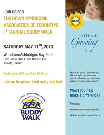 Buddy-Walk-Flyer_500 copy