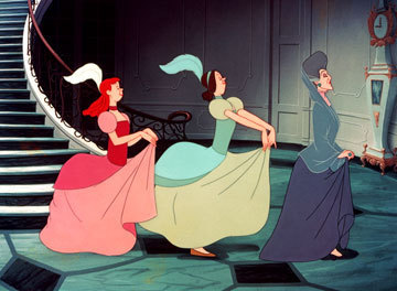 Lady-Tremaine-and-Stepsisters-cinderella-1991155-360-264
