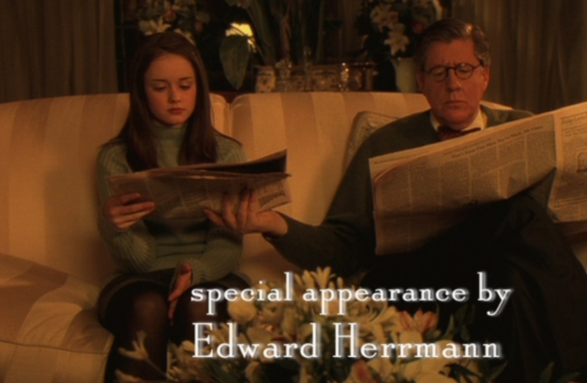 rory-and-grandpa-richard-gilmore-girls-screenshot-season-1