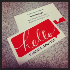 From: http://www.tinyprints.com/businesscards.htm