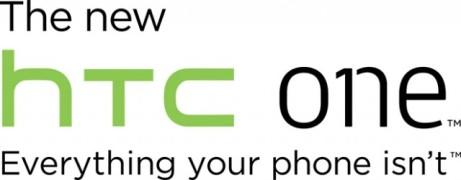 HTC-one-logo-640x250