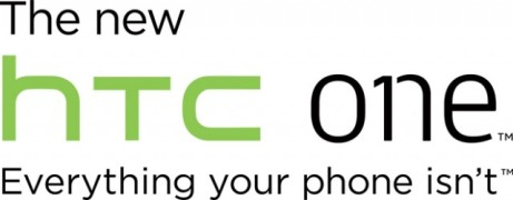 HTC-one-logo-640x250