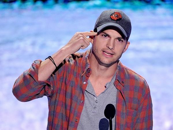 Teen Choice Awards 2013 - Show