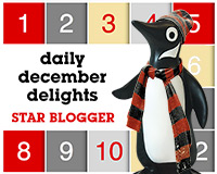 BloggerBadge_Penguin