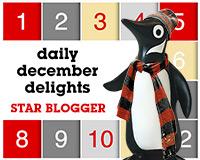 BloggerBadge_Penguin