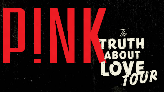 pink_truthaboutlovetour