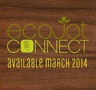 ecojotconnectMarch_Jan14-1