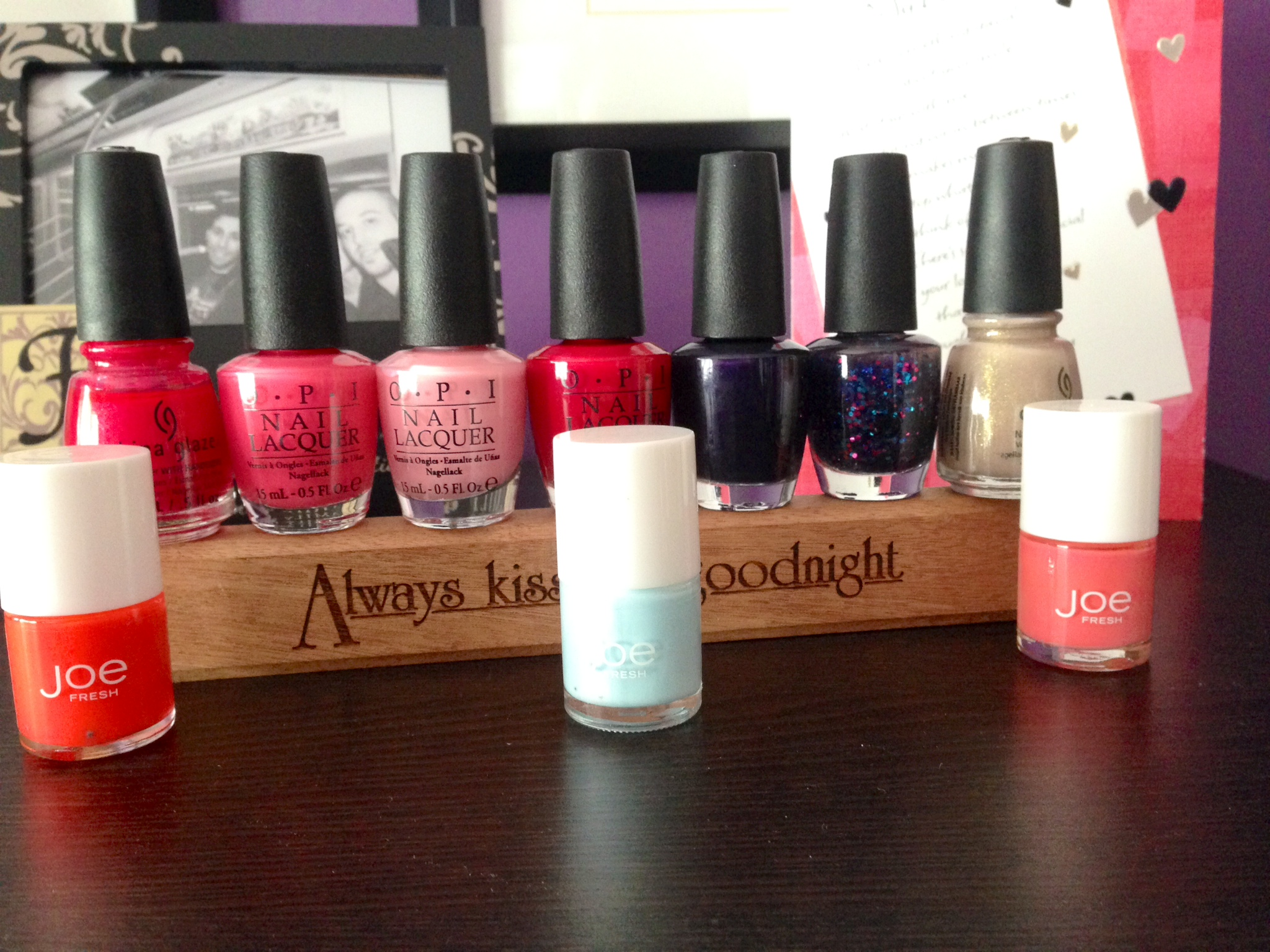 Trind Nail Care [Product Review]