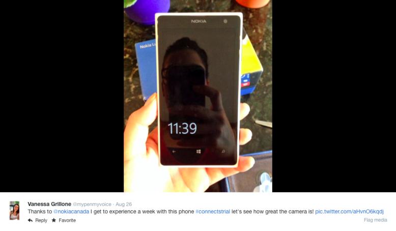 Screen Shot 2014-09-11 at 8.05.33 AM