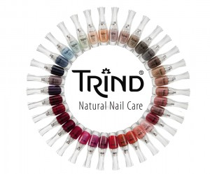 Trind-caring-colours-300x249