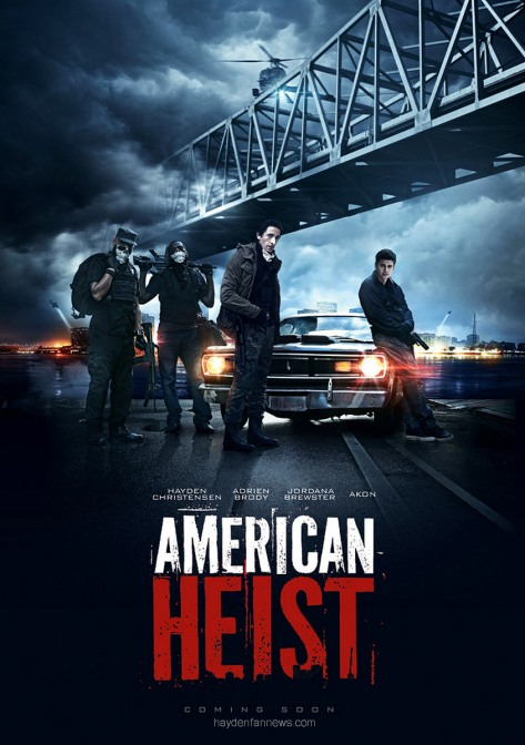 american-heist-poster2c-001