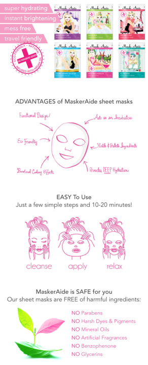 MaskerAide-AboutInfographic